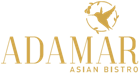 Adamar Asian Bistro